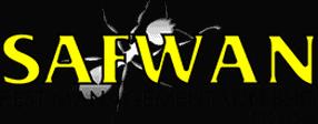 Safwan Pest Management Sdn Bhd
